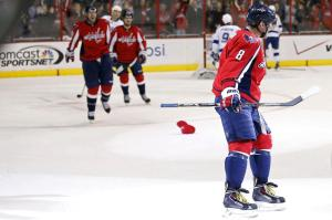 alex-ovechkin-hat-trick-goal-celly